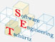 Software Engineering Tschürtz