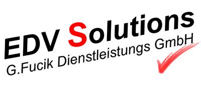EDV-Solutions G. Fucik